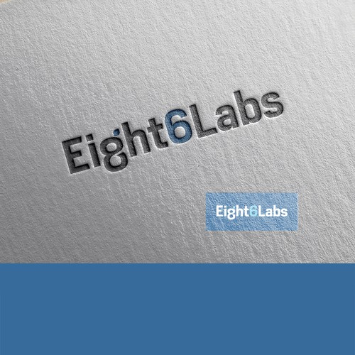 Eight6Labs