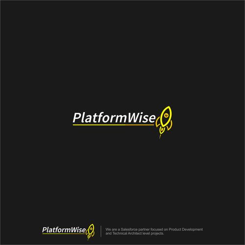 PlatformWise