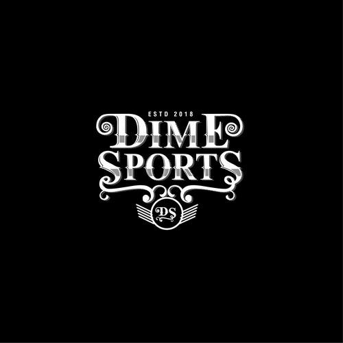 Dime Sports