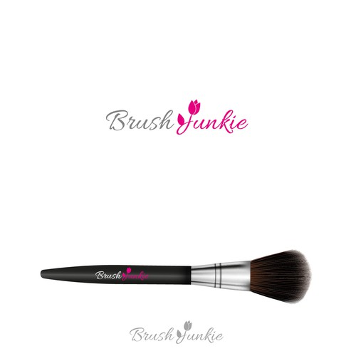 Brush Junkie