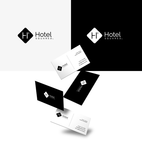 Hotel Squared