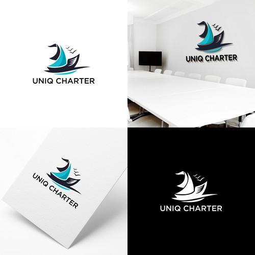 UNIQ CHARTER