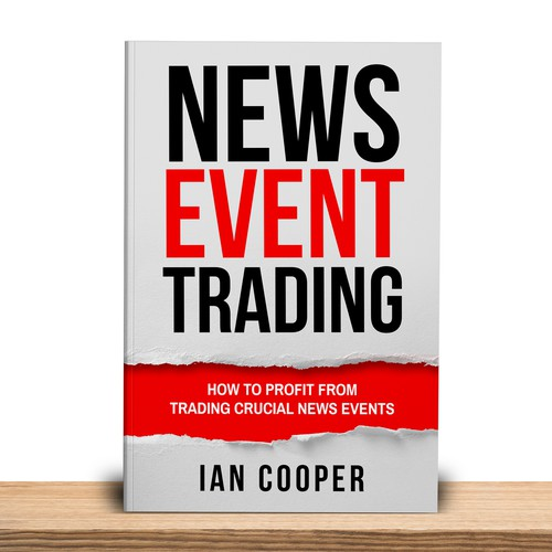 News event trading