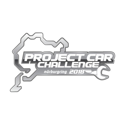 Project Car Challenge