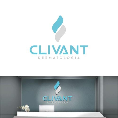 Clivant Dermatologia