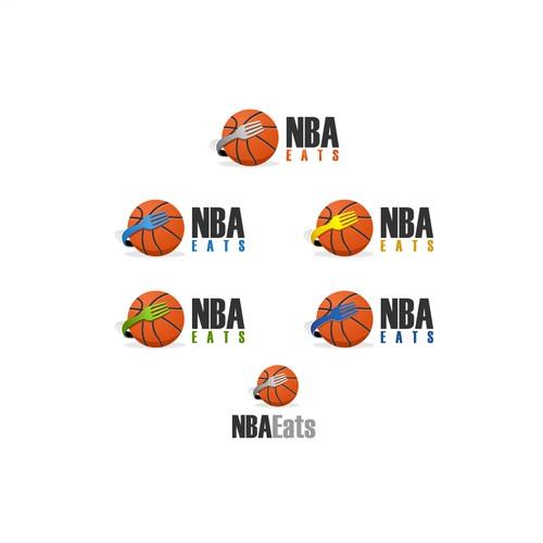 NBA eats