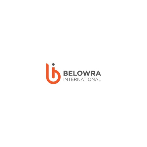 Belowra International