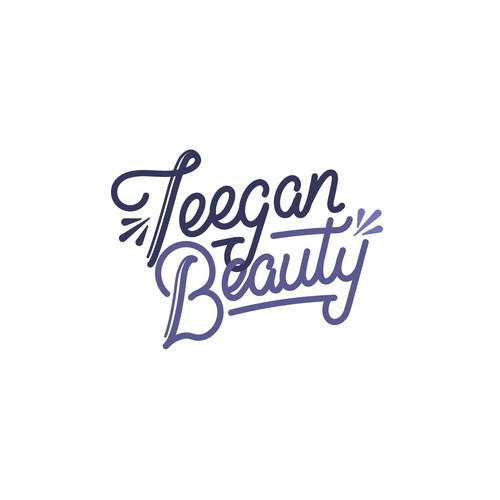 Teegan Beauty