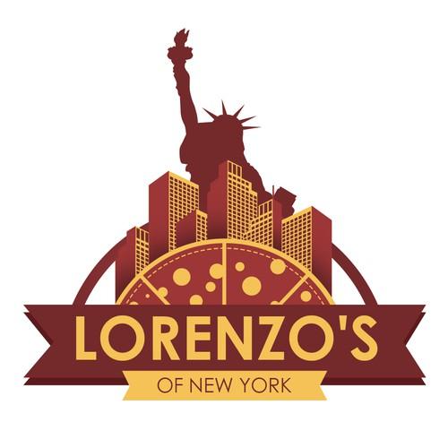 Lorenzo's of new york