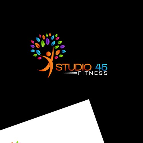 studio45