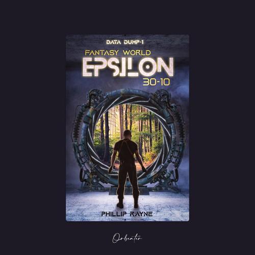 Epsilon 30-10