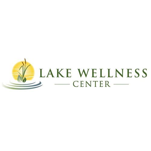 Lake Wellness