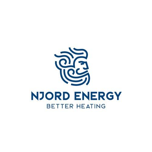 Njord Energy