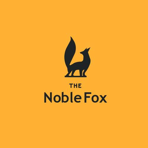 The Noble Fox