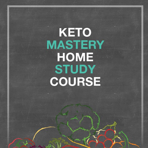 E-Booklet for KetoLean