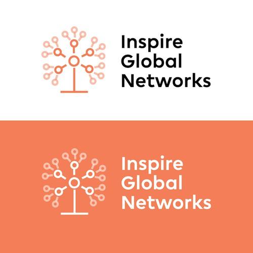 Logo Design for  a digital marketing agency