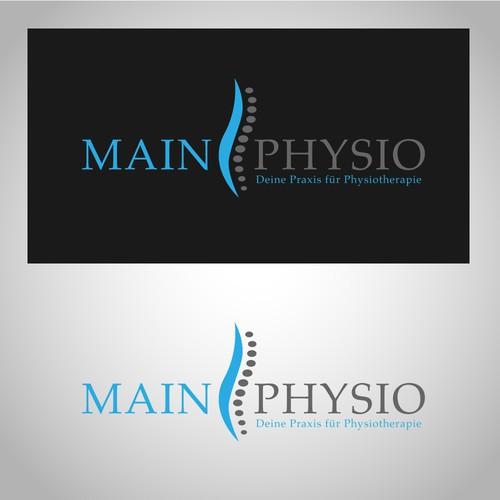 Physiotherapie Praxislogo