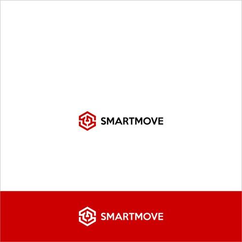 SMARTMOVE CO