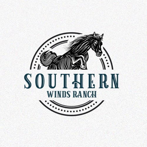 Southern Winds Ranch