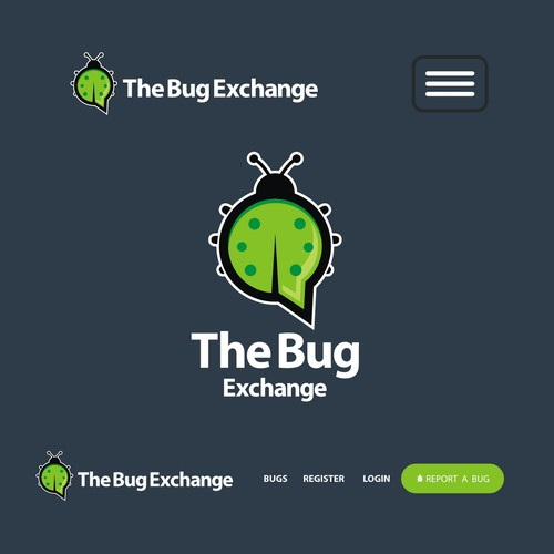 The Bug Exchange