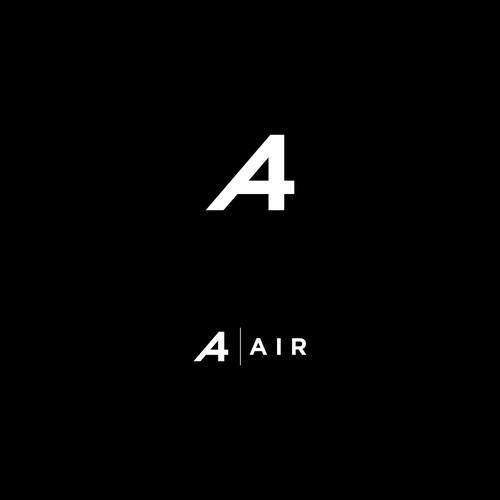 A + 4