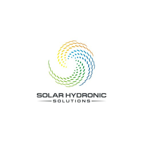 SOLAR HYDRONIC SOLUTIONS