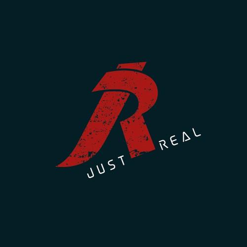 JR-Just Real