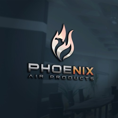 Phoenix Air Products