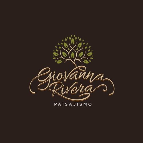 Giovanna Rivera