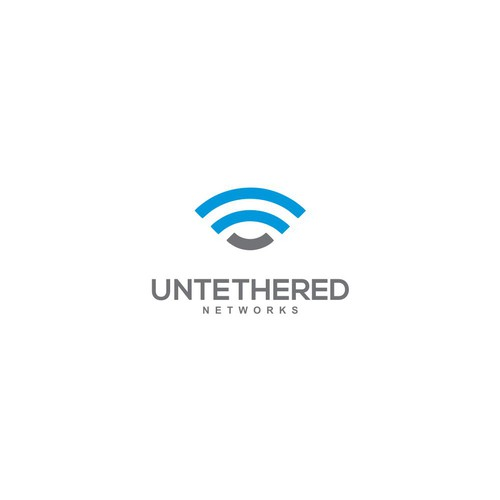 Untethered Networks