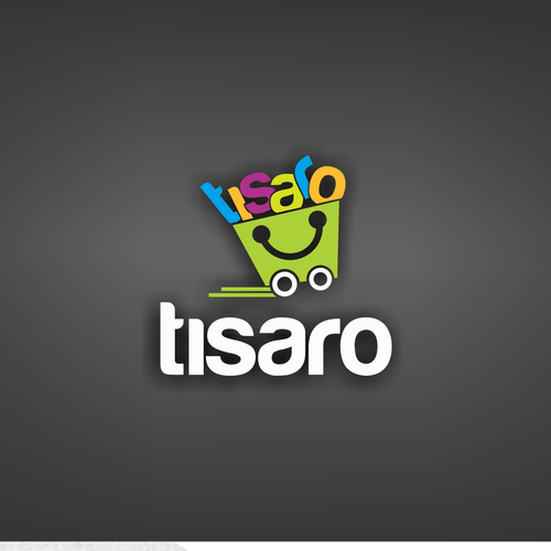 tisaro