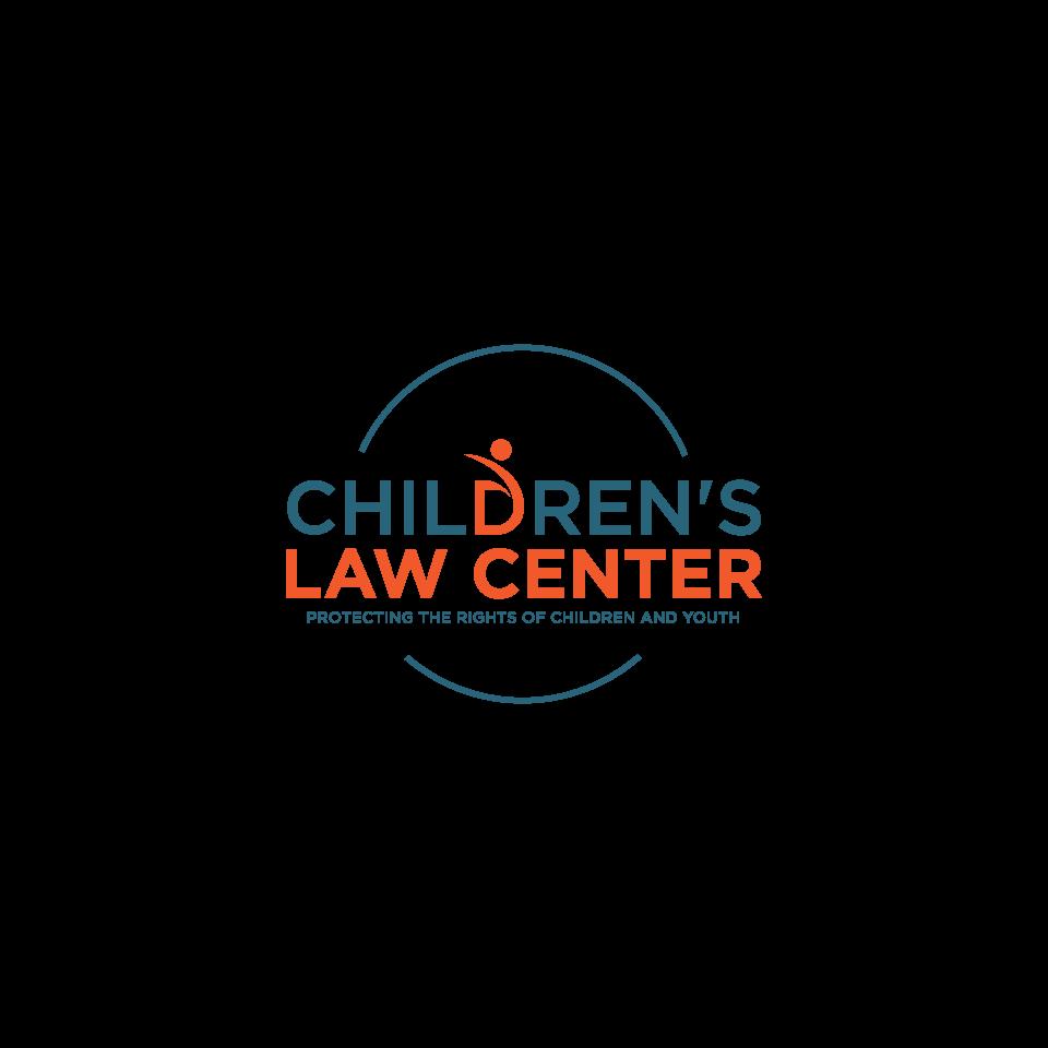 CLC 30th Anniversary Logo Re-design