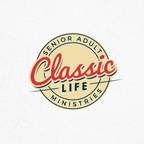 Classic Life