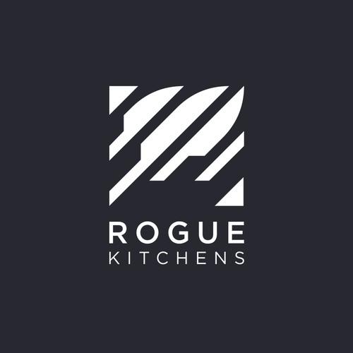 Rogue Kitchens
