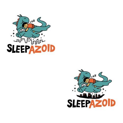 Sleepazoid