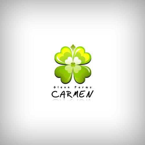 Carmen-Glenn Farms #2