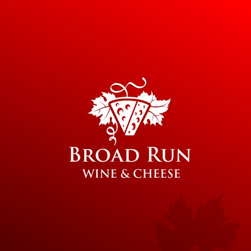 Broad Run