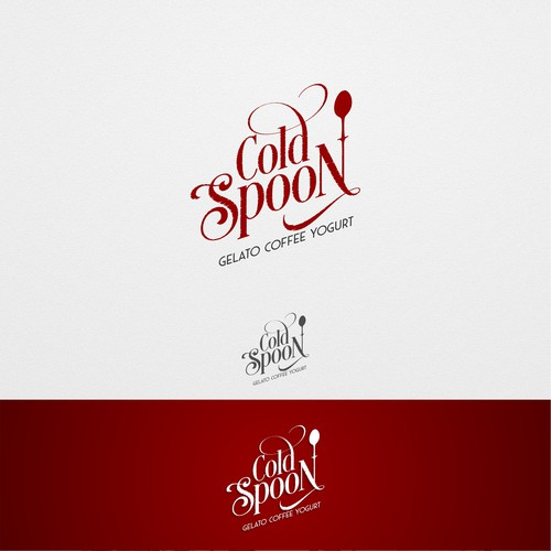 Cold Spoon