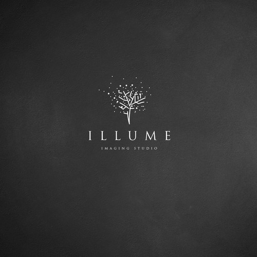 ILLUME IMAGING STUDIO