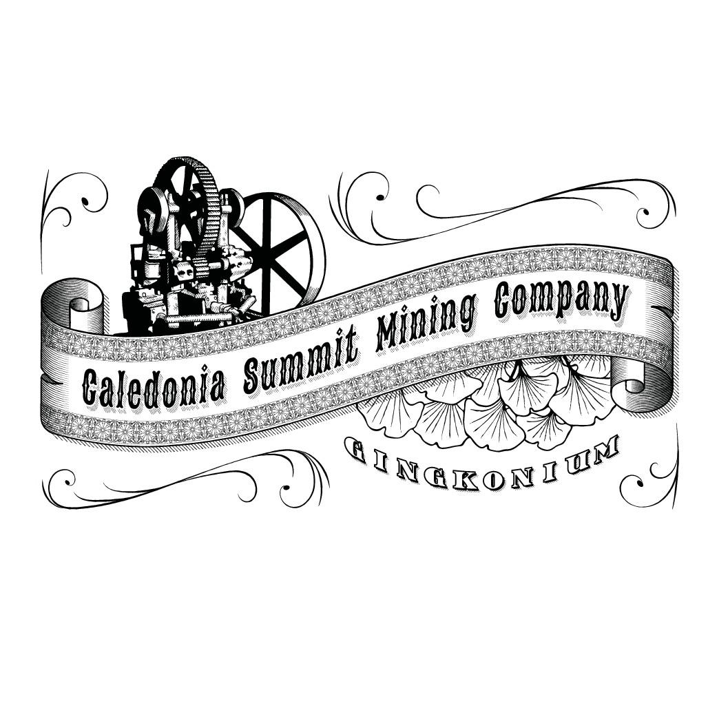Caledonia Summit Mining Company
