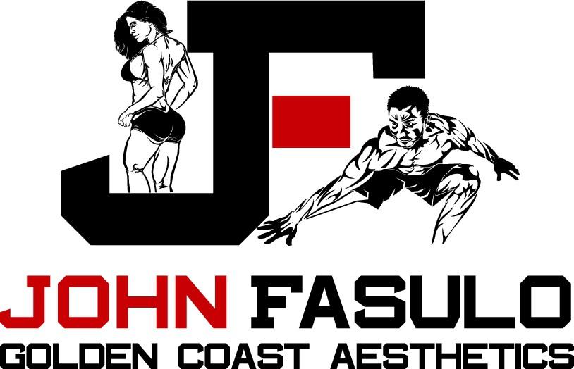 Golden Coast Aesthetics / California Athletic Beach Body Physiques / Personal Training