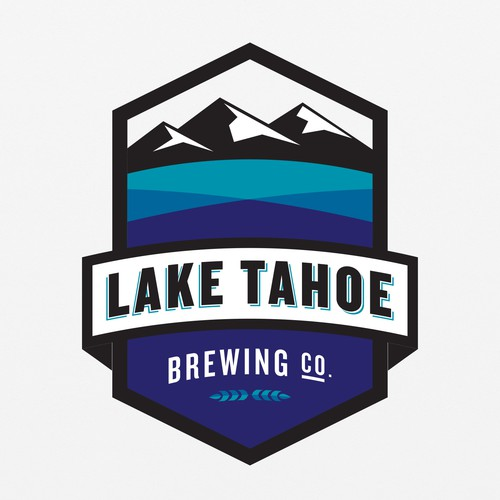 Lake Tahoe Brewing Co.