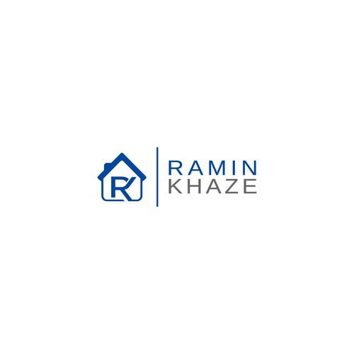 ramin khaze