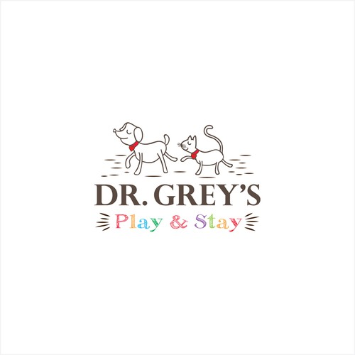 Dr. Greys