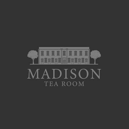Madison Tea Room