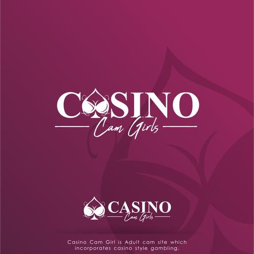 Casino Cam Girls
