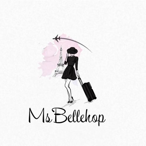 MsBellehop