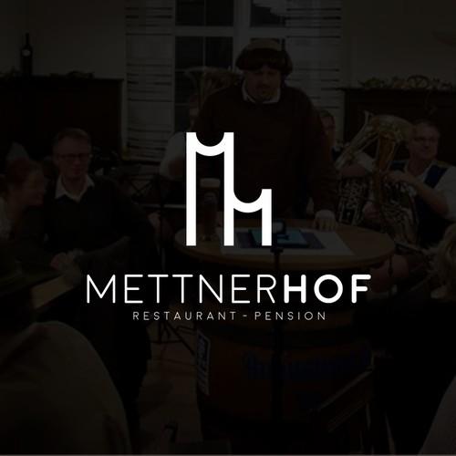 Mettner Hof