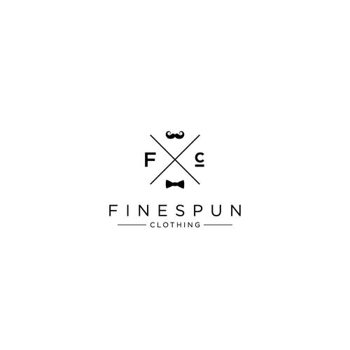 Finespun Clothing