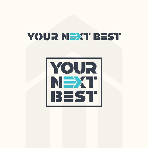 Your Next Best